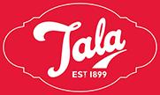 Tala Cookware